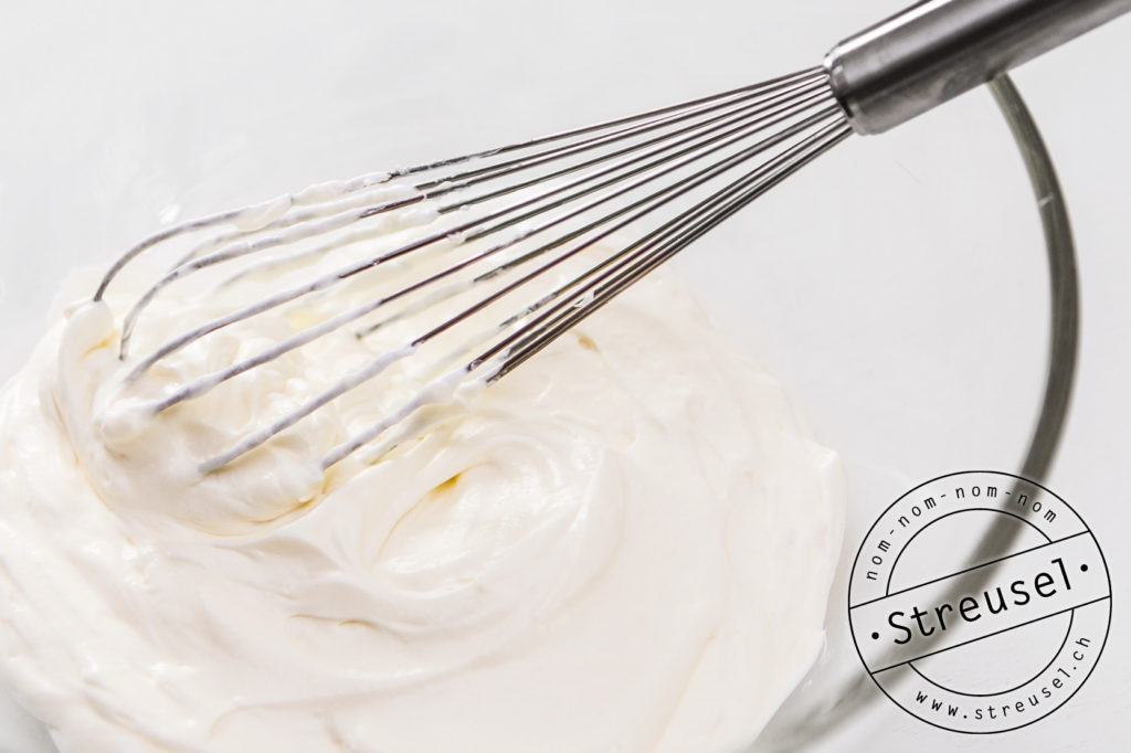 Creamcheese-Frosting