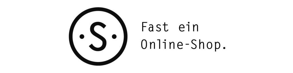 Streusel-Shop – Der Onlineshop für Stofftaschen